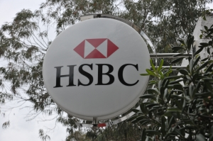 Michael Grech | It-traġedja tal-HSBC